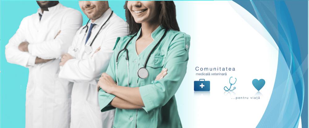 Cazuri clinice - discutii si solutii