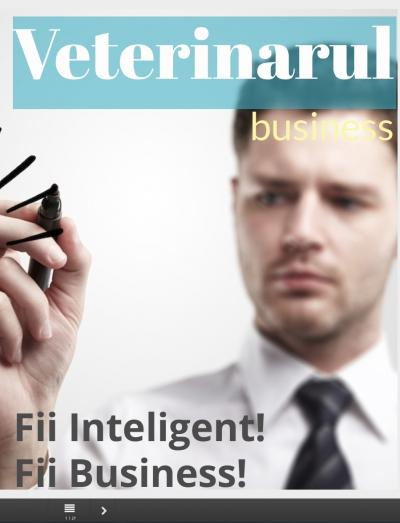 veterinarul business2