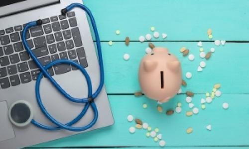 Comercializarea online a produselor medicinale veterinare este un pericol pentru sanatatea publica
