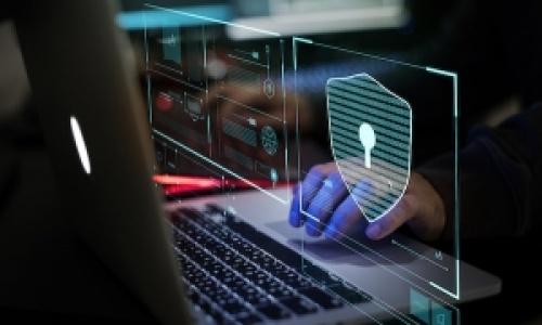Securitatea tranzactiilor in mediul online. Cum previi tentativele de phising?