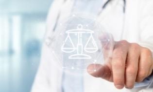 Recomandari si informare privind obtinerea in instanța a sumei de 10000 lei conform Legii 236/2019 din partea avocatului Colegiului Medicilor Veterinari